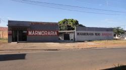 SALA COMERCIAL em APARECIDA DE GOIÂNIA