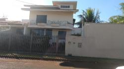CASA em ITUMBIARA