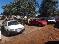 LOTE em ITUMBIARA