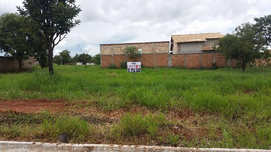 LOTE 360M²